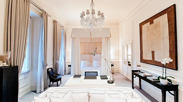 Il lusso secondo Forbes: 23 hotel in Italia