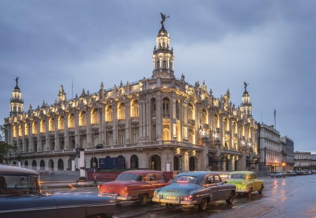 Da L\'Avana ai cayos, tutto il meglio di Cuba. Perché è già ora di ...