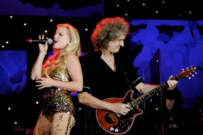 Kerry-Ellis-e-Brian-May-1030x615