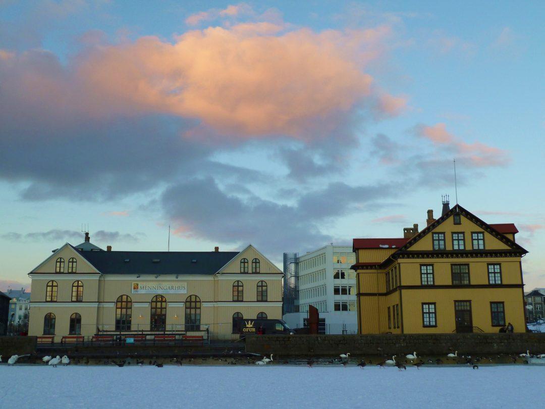 Islanda: 12 esperienze da fare in inverno