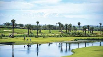 Royal-Palm-Golf-&-Country-Club-(1)