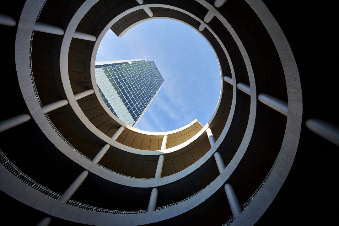 Gli edifici più belli del mondo