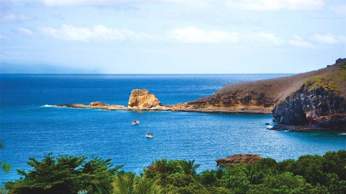 Foto Isole Marchesi: l'Altra Polinesia Francese