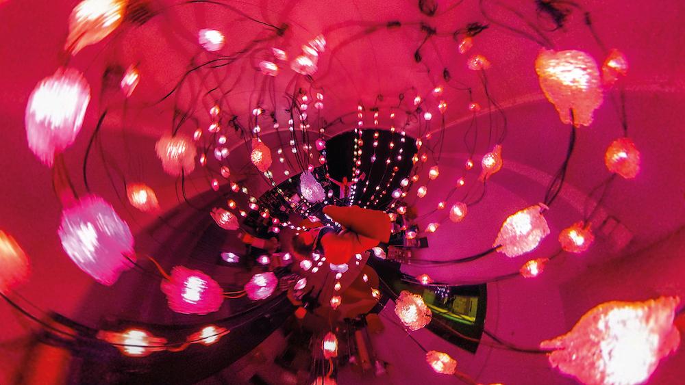 Virtuali e interattivi: i musei dove stupirsi con effetti speciali
