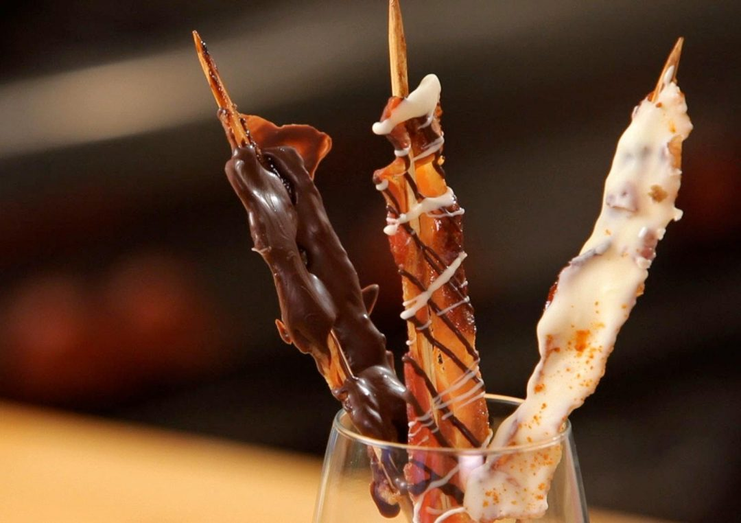 I piatti del Superbowl party, tra grandi classici e follie