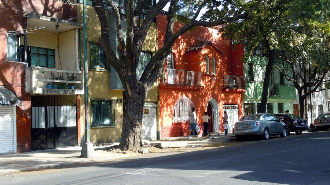 I quartieri più trendy secondo Airbnb