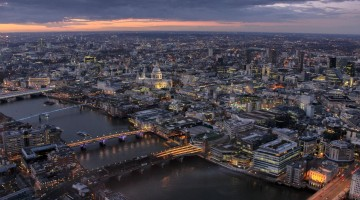 01_London, England-8