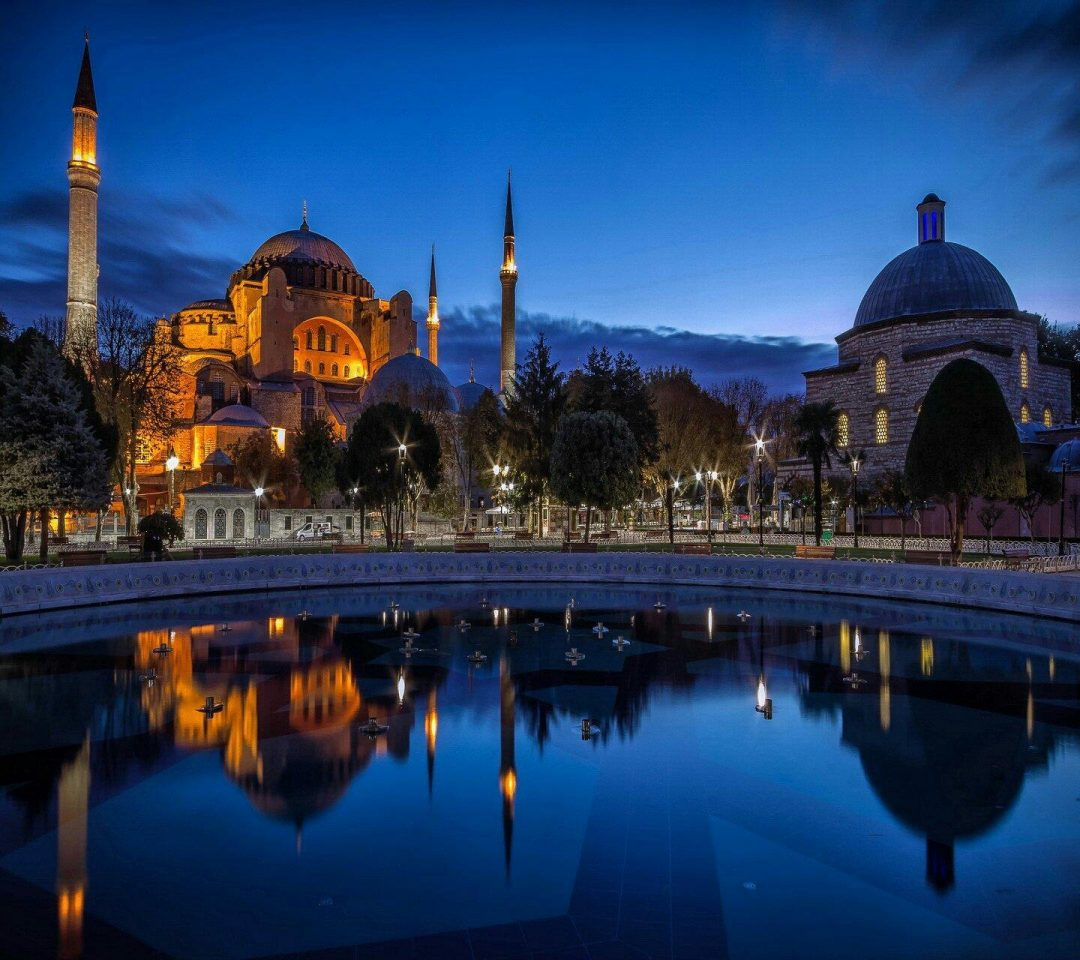Travelers' Choice Destinations Tripadvisor: Londra al top, bene Roma