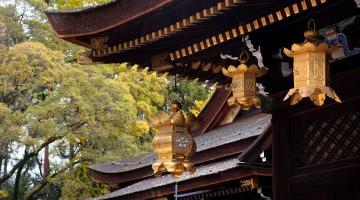 107-Kyoto-Kitano-Tenmangu-Shrine-santuario-shintoista