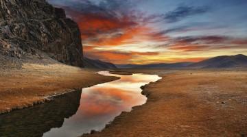 13.Skyscanner_Mongolia-Gobi-desert