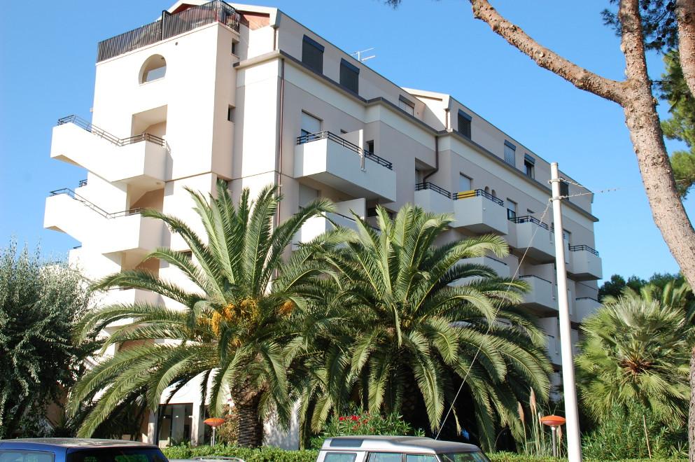 Tripadvisor: gli hotel per famiglie più belli al mondo (e il campione dei campioni è italiano)