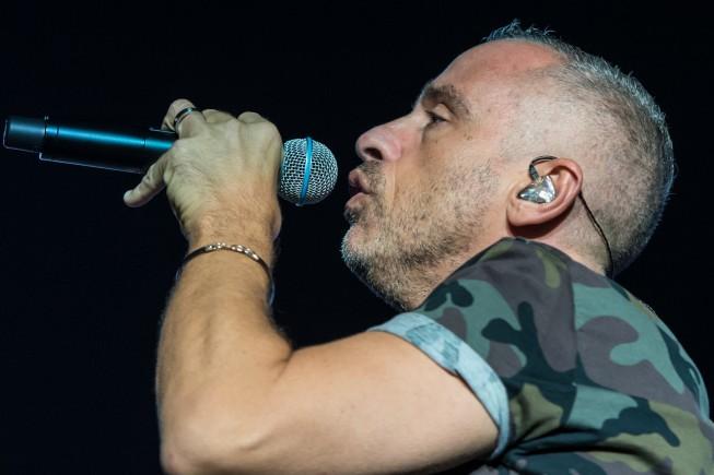 Foto-concerto-ramazzotti-milano-07-ottobre-2015-075
