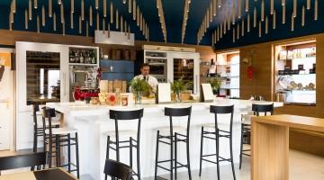 Gnocchi Kitchen Bar-35