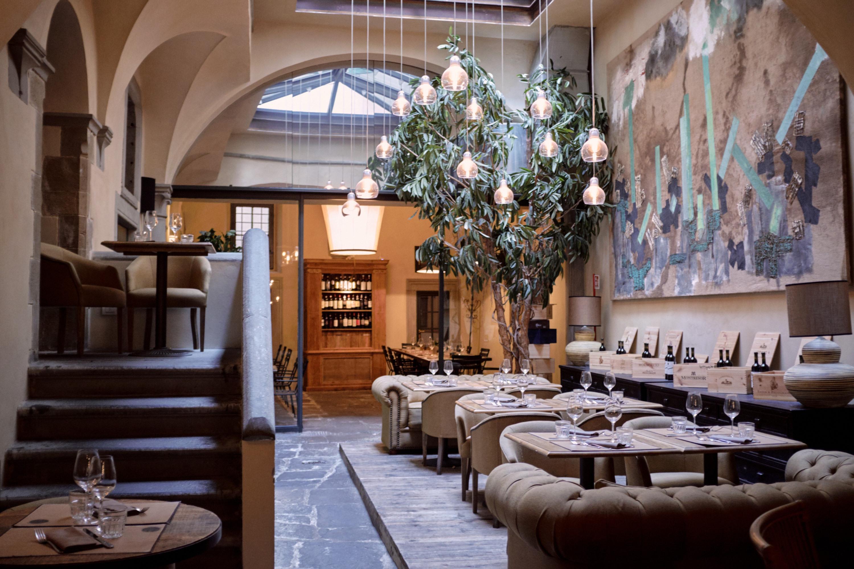 Hotel  Stella Milano