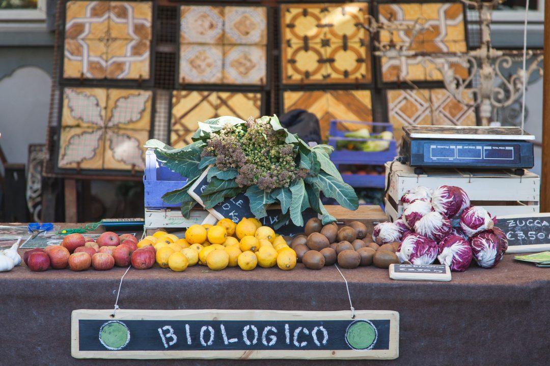 Taste a Firenze: tra le eccellenze del gusto
