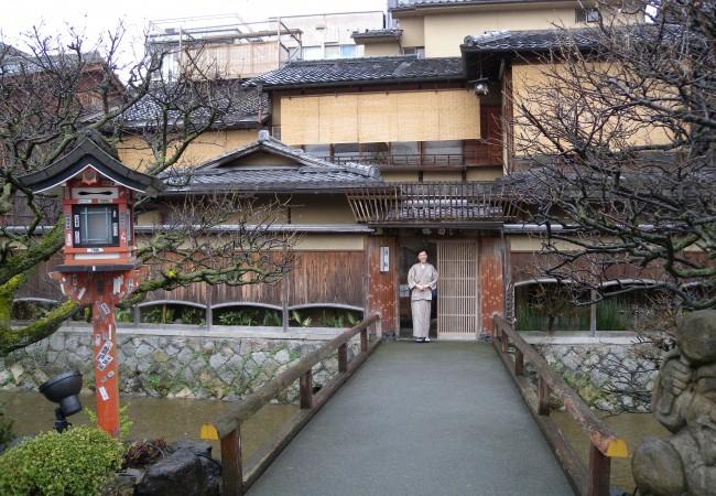 giappone autentico i 10 migliori ryokan dove viaggi