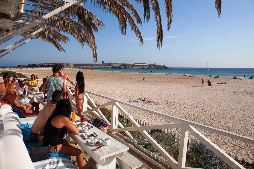 Andalusia: da Siviglia a Tarifa, dove Europa e Africa si incontrano