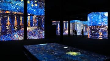 Van-Gogh-Alive-3