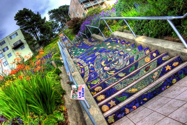 creative-beautiful-steps-stairs-street-art-11