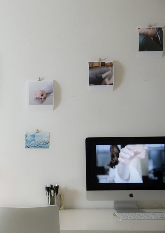 Milano: arte in diretta a Studi festival #2