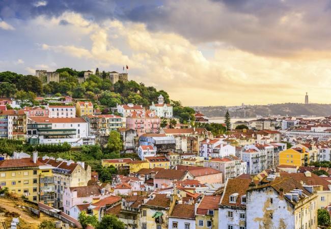 Lisbona: i consigli di un insider per vivere la città come un vero ...