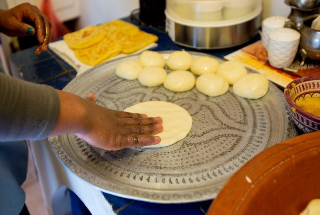 Marrakech: riad, ristoranti e indirizzi per lo shopping