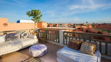 marrakech-riad-Le-J-7