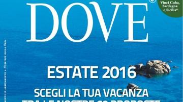 01-COVER-DOVE-vacanze-corrierecon-dicitura.jpg