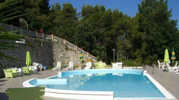 Foto Top 10 eco hotel: Italia, Europa, mondo