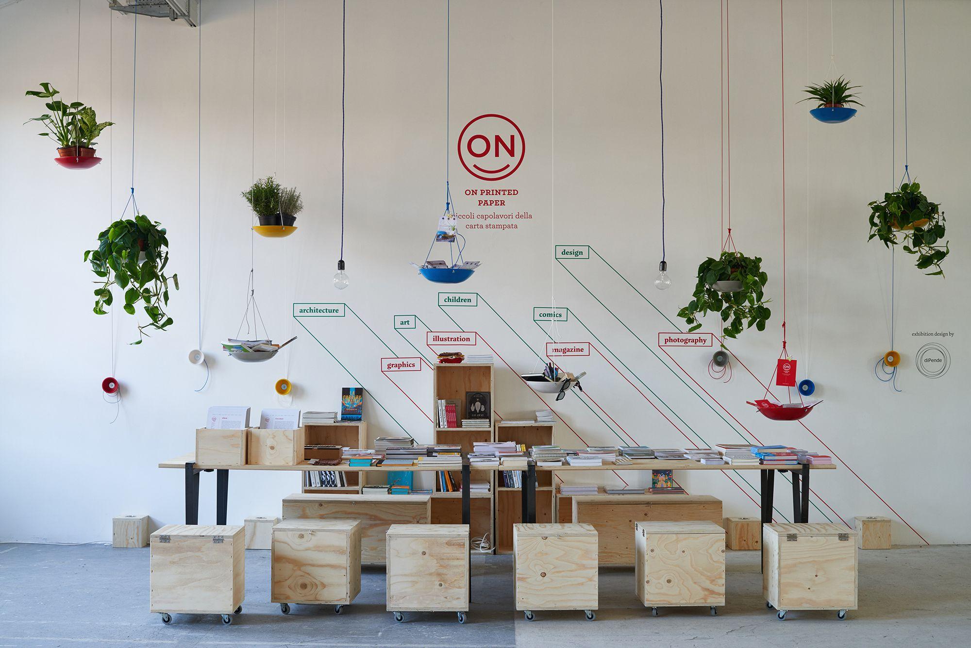 Salone del mobile a milano la grande festa del design for Design milano eventi