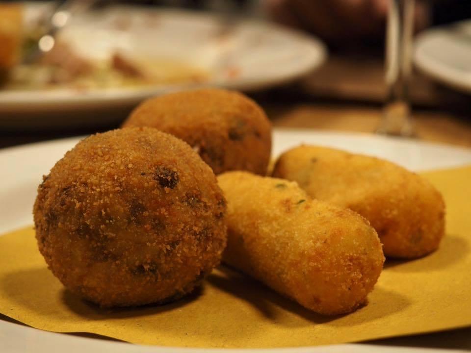 Firenze: weekend romantico tra arte e gastronomia