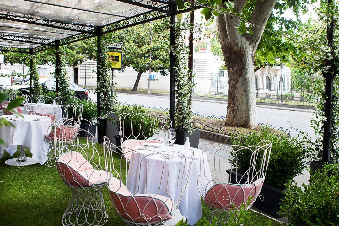 Italy In Style: il Grand Tour di Preferred Hotels & Resorts