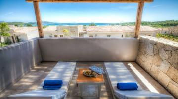 Paradise-Resort-Sardegna_Terrazza-con-vista
