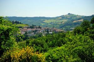 Borghi rinati. 12 storie dalla piccola Italia