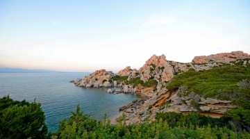 Sea-Lounge-Bar-Cala-spinosa-Capo-Testa_eds