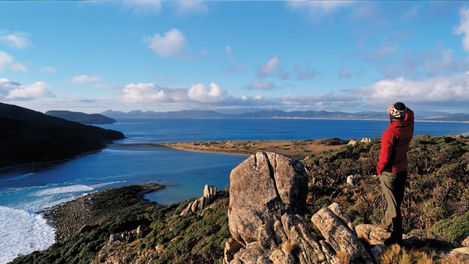 30 isole da vedere una volta nella vita