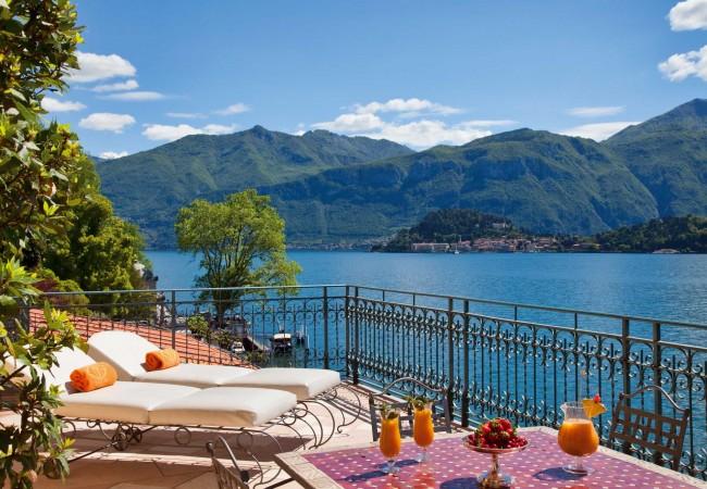 Suite_Greta_Terrace-Grand-Hotel-Tremezzo