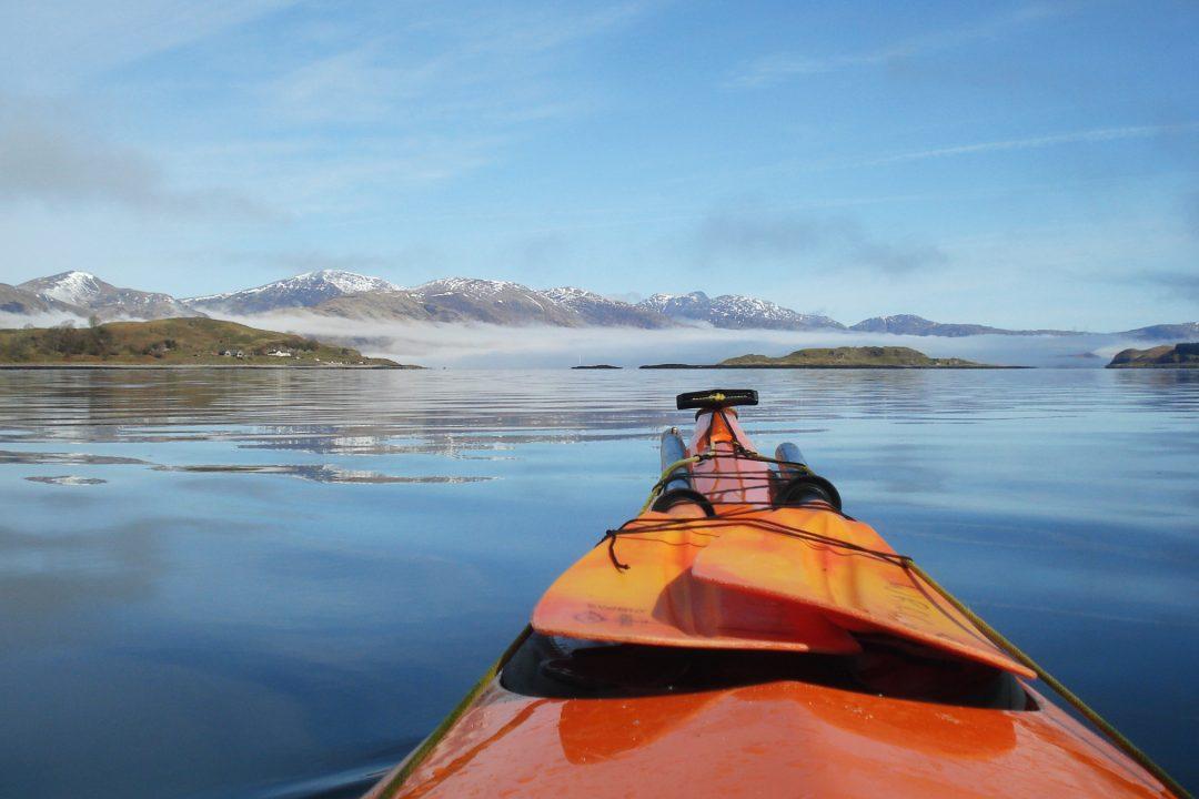 50 avventure da fare una volta nella vita