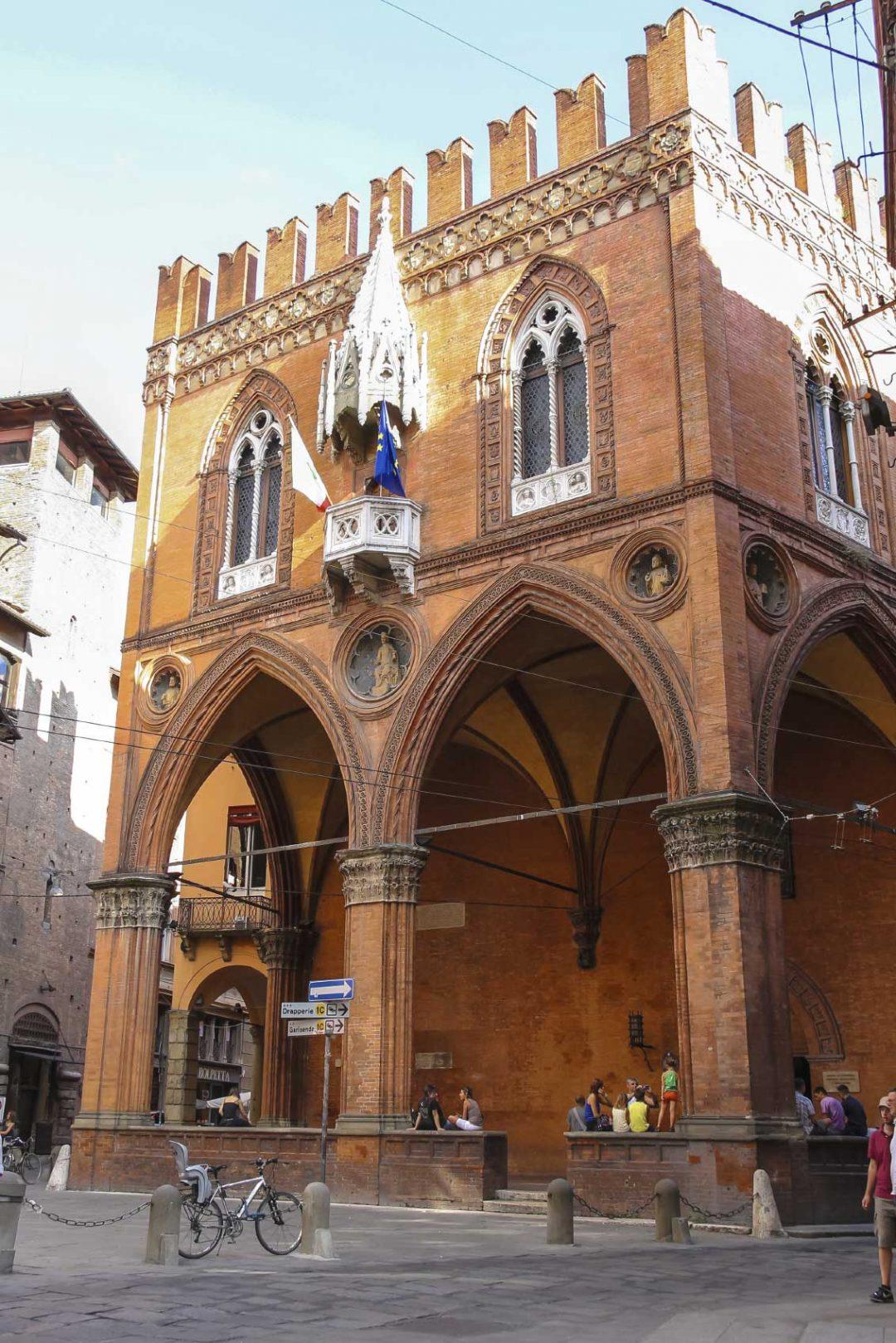 Le 20 città più amate dagli studenti Erasmus