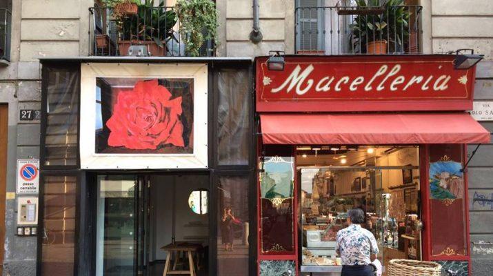 Foto Gli indirizzi più golosi dello street food a Milano