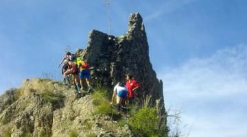 trail monte cofano per Dove Sito 2