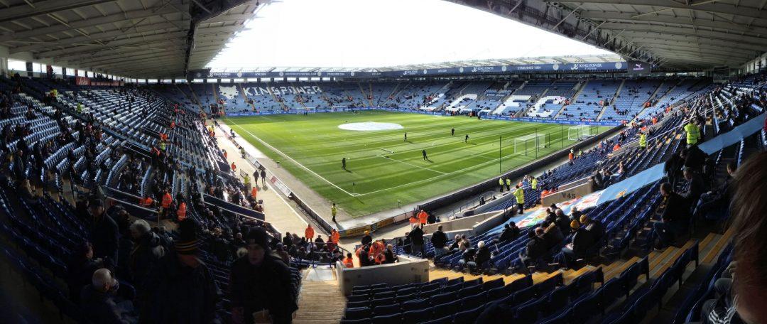 Leicester in paradiso: tutto sulla città campione della Premier League 2016
