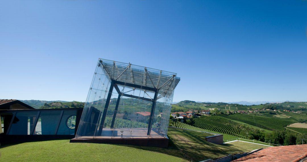 Premio Gavi: 20 marchi italiani dell'agroalimentare che giocano con il bello e con l'arte