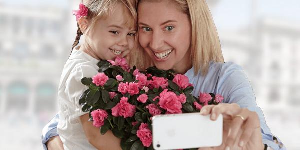 Foto Festa della mamma: 19 idee da regalare per 19 tipi di mamma