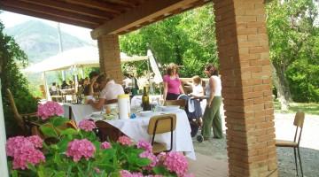 19_Agriturismo Vallenostra