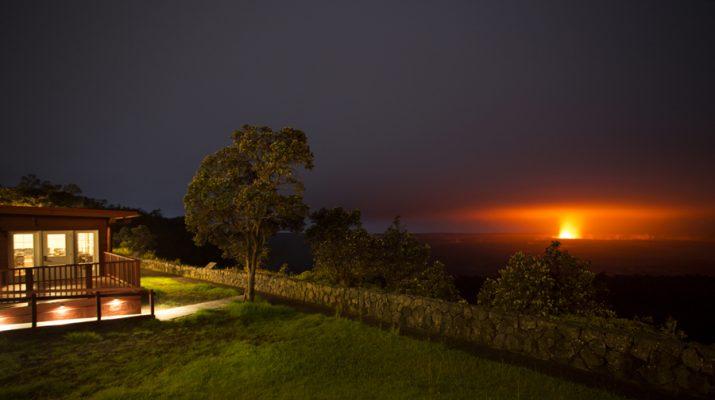 Foto Vulcani: i viaggi per vedere i più belli del mondo