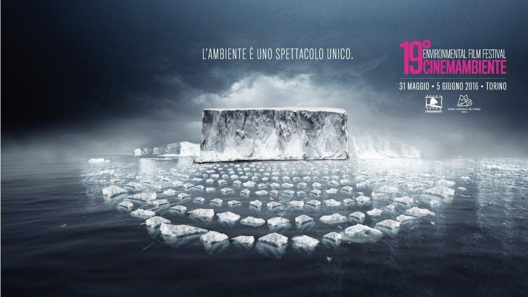 Torino: tutti gli eventi per il ponte del 2 Giugno in città