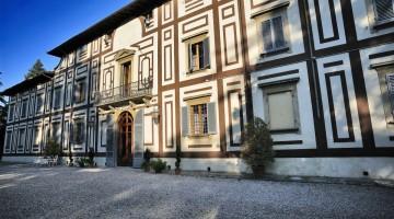 ADSI.Firenze colline_Villa Torre Palagio