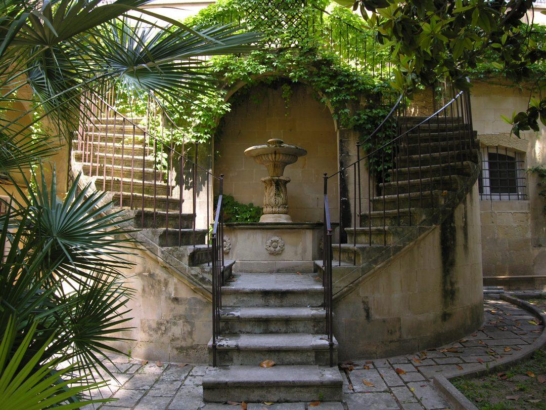 Dimore storiche aperte: 15 gioielli da visitare in Italia
