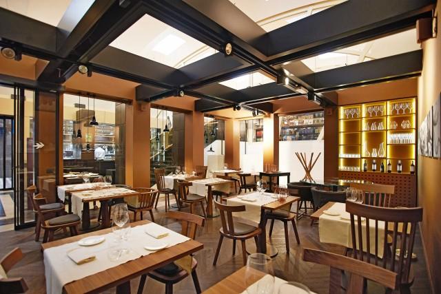 La Credenza Di San Maurizio Canavese : Torino: mangiare fare vedere. tutto sulla città sorpresa italiana